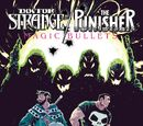 Doctor Strange / Punisher: Magic Bullets Infinite Comic Vol 1 3