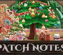 DaimajinHitachi/Patch note 14/12/2016 Noël