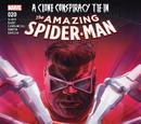 Amazing Spider-Man Vol.4 20