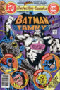 Detective Comics 482.jpg