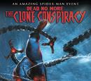 The Clone Conspiracy Vol.1 2