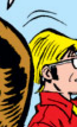 Carpenter (Daily Bugle) (Earth-616) from Amazing Spider-Man Vol 1 143 001.png