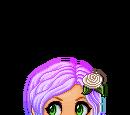 Aurora Clyo