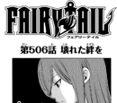 Chapter 506 Images