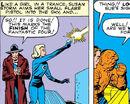 Fantasti-Flare from Fantastic Four Vol 1 3 0001.jpg
