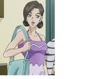 Images of Minako