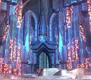 Arcanna'se Spire: Forgotten Sanctum (Solo)