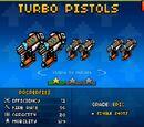 Turbo Pistols