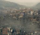 Miasto Ryuuk