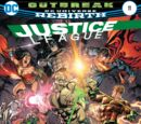 Justice League Vol 3 11