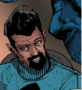 Julio Manuel Rodriguez (Earth-616) from Amazing Spider-Man Vol 4 1.1 001.png