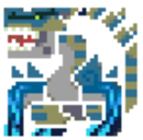 MHGen-Grimclaw Tigrex Icon.png