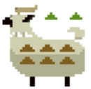 MHGen-Moofah Icon.png