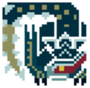 MHGen-Silverwind Nargacuga Icon.png