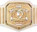 EAW Women's Championship