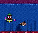 Boss de Dr. Mario 64