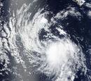 2017 Mediterranean hurricane season (Doug)
