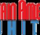 Captain America: White Vol 1 1/Images
