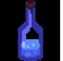 Item blue bottle liquid.png