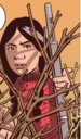 Luyu (Earth-51920) from Red Wolf Vol 2 6 001.png