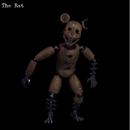 Fnac2 rat.png