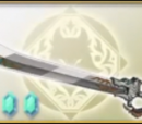 Arslan Weapon Images