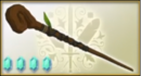 Miracle Staff (AWL).png