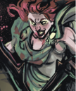 Carman (Earth-616) from Scarlet Witch Vol 2 4 001.png