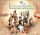 Encantadia (2005-2006 Series)