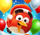 Angry Birds Blast!