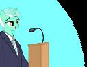 Lyra-wybory by Deerloud.png