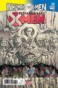 Extraordinary X-Men Vol 1 17.jpg