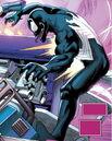 Edward Brock (Earth-11131) from M.O.D.O.K. Assassin Vol 1 5 0001.jpg
