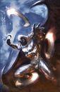 Moon Knight Annual Vol 1 1 Textless.jpg