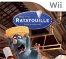 Ratatouille: O Vídeo Game