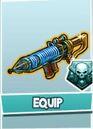 Zeus's Razor Icon1.jpg