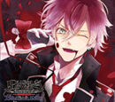 Diabolik Lovers Sadistic Song Vol.1