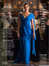 Diana Prince stands in a blue dress promotional still.png