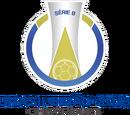 Campeonato Brasileiro de Futebol - Série B