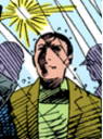 Luther (Earth-616) from Uncanny X-Men Vol 1 214 001.png