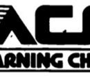 TLC (United States)