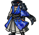 Robes of Secrecy (Gear)