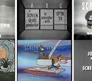 Screen Gems Television