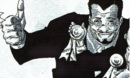 Hector Rodriguez (Earth-616) from Daredevil Father Vol 1 1 001.png