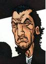 Mortensen (Earth-616) from Daredevil Father Vol 1 1 001.png