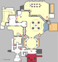 FD-P MAP10 map.png