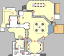 MAP10: Onslaught (FD-P)