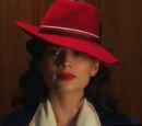 Agent Carter (2015 TV series)