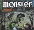 Monster Vol 1 1