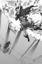 Eren prepares to transform.png